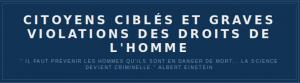dbabou.blogspot.fr