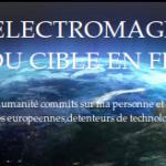 Recensement des blogs de cibles francaises & francophones