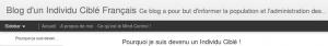 individuscibles.blogspot.fr