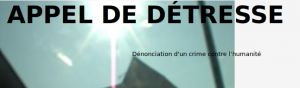 serge-labreze.blogspot.fr