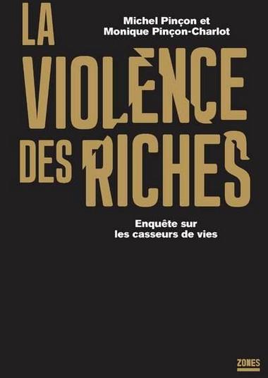 violence_des_riches