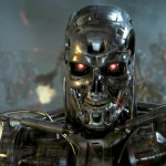 L'appel de 700 personnalités sur les dangers de l'intelligence artificielle