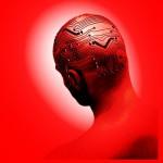 Armes bio-électromagnétiques : L'arme ultime