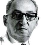 Charles Freeman Geschickter : chercheur ayant participé au programmes MK-Ultra.