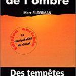 Marc Filterman - Les armes de l'ombre