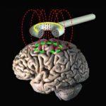 La TMS pourrait être utilisée pour contrôler l'esprit, par Michael Persinger