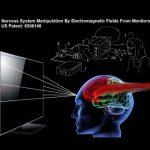 Manipulation du système nerveux humain à travers les écrans