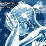 Morphéus : Du harcèlement électromagnétique des populations à la neuro-politique du Nouvel Ordre Mondial
