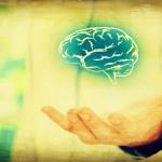 Le scientifique fou qui a été le pionnier des expériences de contrôle de l'esprit de la CIA