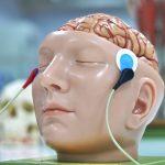 Manipulation de l'esprit : Une réalité probablement inquiétante