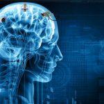 Surveillance neurale à distance : Comment ils espionnent vos pensées